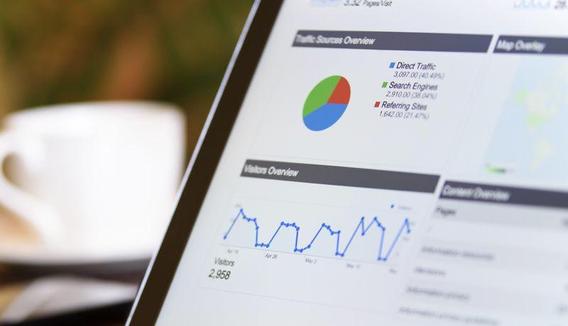 Sistema Labgis/UERJ oferece conteúdo sobre Geomarketing