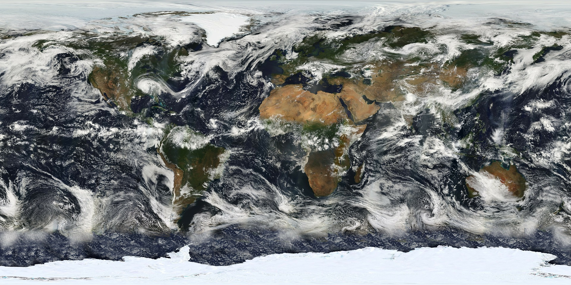 Advanced Webinar: MODIS to VIIRS Transition for Air Quality Applications