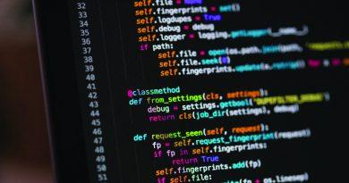 Webinar Gratuito: Criando Toolboxes personalizadas no ArcMap com Python – Sistema LabGIS/UERJ