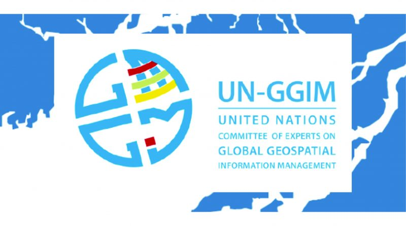 Virtual High-Level Forum Events on United Nations Global Geospatial Information Management