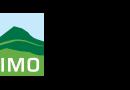 """Bolsa de Iniciação à Investigação no projecto """"Mapeamento da Severidade de Incêndios Florestais em Portugal"""", Bragança, Portugal"""