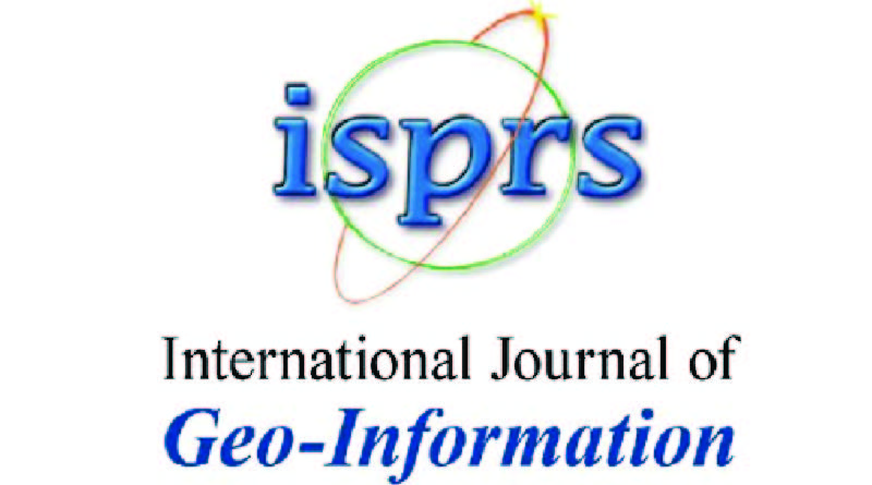 Call for papers for the special number of ISPRS International Journal of Geo-Information