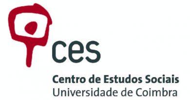 """Bolsa de investigação para mestre no projecto """"Protótipo de sistema de alerta para movimentos de vertente…"""", CES, Coimbra, Portugal"""