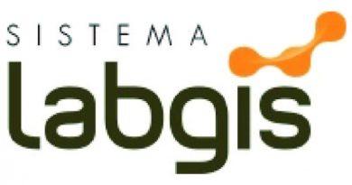 SIG, dados & QGIS – conceitos e análise espacial – Webinar