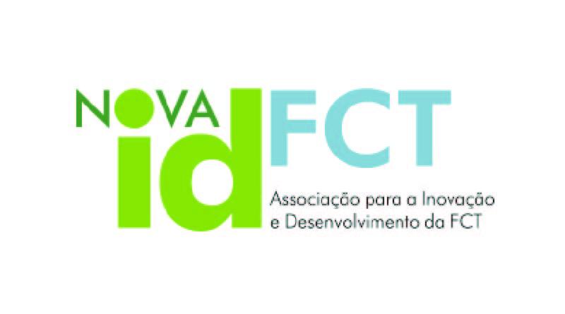 Bolsas de Iniciação a Investigação Científica – NOVA.ID.FCT – Associação para a Inovação e Desenvolvimento da FCT