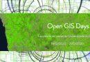 Open GIS Days 2020 – FLUP