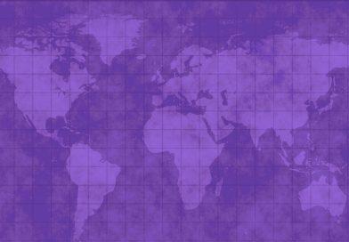 MOOC – Cartography -ESRI