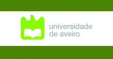 Bolsa de Investigação no âmbito do projeto VESPRA – Aveiro, Portugal