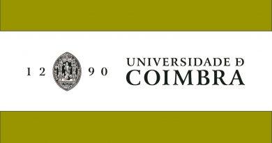 Bolsa de Investigação – Use Cases de implementação de soluções de Machine Learning e Inteligência Artificial, Coimbra, Portugal