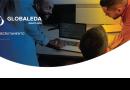 Técnico Superior de SIG (M/F) – GLOBALEDA