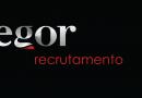 Técnico Superior_Gestor de Projetos de Informação Geoespacial – EGOR Outsourcing – Infraestruturas de Portugal S.A