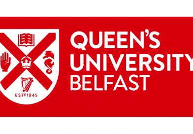 Research Assistant – GIS, Queen's University Belfast, UK