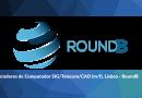 Operadores de Computador SIG/Telecom/CAD (m/f), Lisboa – RoundB