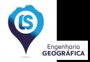 Engenheiro geoespacial/geógrafo, Faro