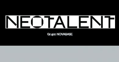 ArcGIS Developer (m/f), Neotalent-Novabase, Lisboa