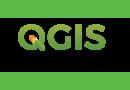 Programação QGIS Open Day – Agosto