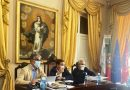 CIMAA candidata-se a financiamento para Sistema de Videovigilância Florestal